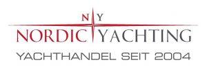 Nordic Yachting_Logo